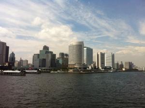 TOKYO_2013