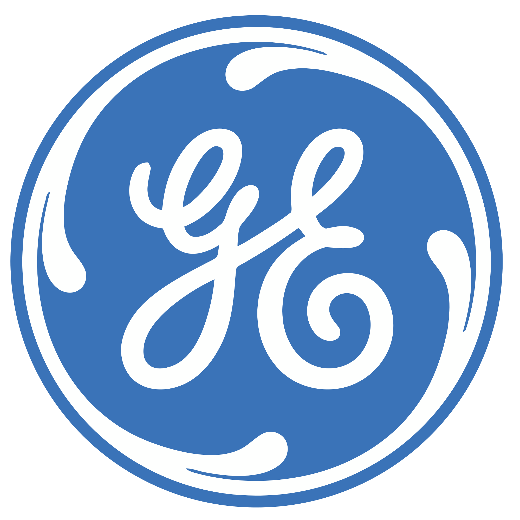 2000px-General_Electric_logo.svg